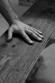 craftsmenship