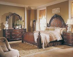victorian bedroom furniture. Furniture · Victorian Bedroom Set Of Modern House Inspirational 293 Best Antique Beds Images On Pinterest