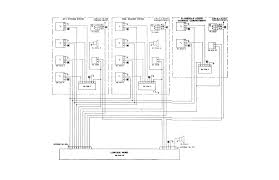 smoke detector wiring code solidfonts how to install a hardwired smoke alarm junction box splice wiring
