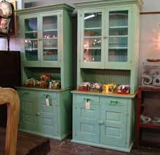 kitchen pantry furniture. Kitchen Pantry Furniture With Regard To Pertaining Tall White Wooden Cabinet Prepare 12