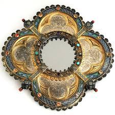 antique french mirror renaissance revival style wall mirror c 1870 c 1870 france from michael sedler antiques ltd the uk s premier antiques portal