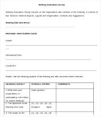 evaluation form templates best of manager performance review form work evaluation template