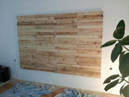 diy wooden plank wall pallet wall remodeling ideas living room wooden diy wood pallet wall art