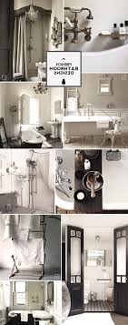 Texas Star Bathroom Accessories Shabby Chic Bathroom Accessories Making Toiletries Part Of Your