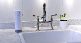 undersink culligan under sink water filter reviews