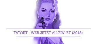 Pentru a scrie un review trebuie sa fii autentificat. Tatort Wer Jetzt Allein Ist Deep Red Radio