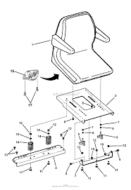 Wiring harness diagram additionally wiring diagram for 2000 terry m275j rv furthermore snapper ignition wiring diagram