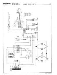 electronic ballast diagram electronic wiring diagram, schematic Electronic Ballast Wiring Diagram 10 led vu meter circuit diagram in addition t5 wiring diagram for a l 1 furthermore emergency t8 electronic ballast wiring diagram