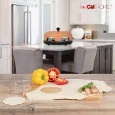 Fair Terracotta Pizza Oven Camatawebsite