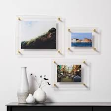 12 fun photo display ideas how to