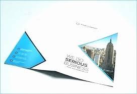 2 folded brochure template half fold brochure template free beautiful 2 fold brochure template
