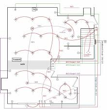 schematic diagram house electrical wiring on with throughout magnificent circuit