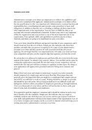 adjunct faculty cover letter resume basic 700x990 adjunct adjunct faculty cover letter