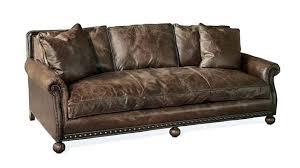 ralph lauren sofa. Ralph Lauren Couch Isles Sofa Home Cover .