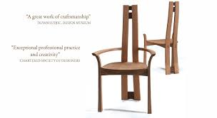 design wooden furniture. Bespoke Contemporary Furniture In Wood | Sustainable Handmade Wooden  And Woodwork By Designer-Craftsmen Workshop-Studio Based Oxfordshire, Design Wooden Furniture