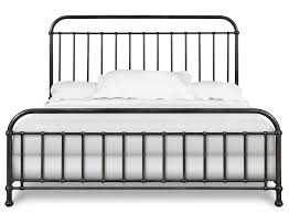 Large Size of Bed Framesbed Frame Twin Bed Frames Walmart Queen  Headboard Full Size