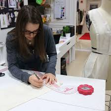 Fashion Design Schools In Maryland Sewing Classes Fashion Camps Nj And Nyc For Kids Teens