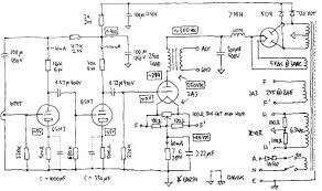 how to read circuit diagrams 4 steps schematic wiring diagram of garrett ace 200 picture of how to read circuit diagrams