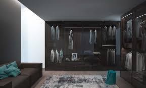 jesse glass sliding door wardrobe home bedroom wardrobes sliding