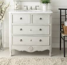 cottage style double bathroom vanity. best bathroom vanities double and single sink decor throughout proportions 1024 x 1003 cottage style vanity a