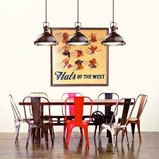 xavier pauchard french industrial dining room furniture. design classics the tolix cafe chair find this pin and more on warm industrial dining room xavier pauchard french furniture