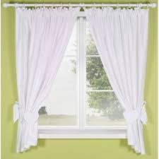 bedroom ideas decorating khabarsnet: baby bedroom curtains uk khabars net