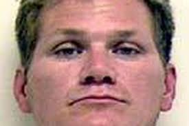Judge allows some photos in murder trial - Deseret News