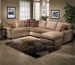 most comfortable sectional sofa. Large Size Of Sofas:oversized Sectional Sofa Small Couch Modular Most Comfortable O