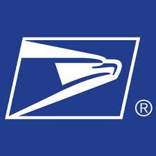 Questions And Answers About United States Postal Service Background