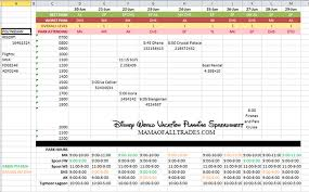 Looking For Something Vacations Walt Disney World Vacations