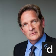 Dr. Alexander Kulick, MD – New York, NY   Family Medicine