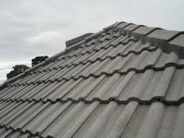 roof tile designs by roof dentist sa pty ltd