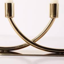 aliexpresscom  buy  new design golden modern candle stand