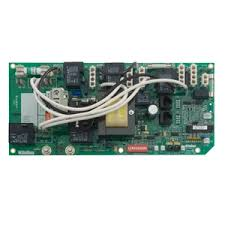 leisure bay circuit board by balboa lb501szr1 54341 sp 54341 m jpg