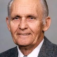Charles Aldridge Obituary - Mineral Ridge, Ohio - Tributes.com