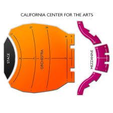 An Evening Of Motown Escondido Tickets 2 1 2020 7 30 Pm