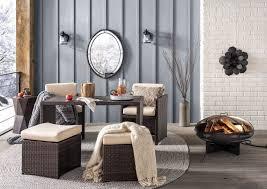 best outdoor rug ideas kulpmont hand braided gray indoor outdoor area rug by