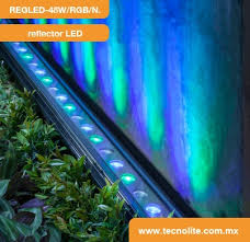 collection outdoor wall wash lighting pictures. wall washer lumilum with dmx color schematics ideas paraoutdoor lightinglighting collection outdoor wash lighting pictures