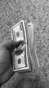 Download wallpaper 938x1668 money ...