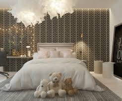 Small Picture Kids Room Interior Design Ideas