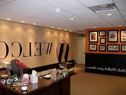dental office decorating ideas. Full Size Of Dental Office Design Interior Ideas  Dental Office Decorating Ideas T