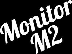 <b>Old School</b> Monitor M2 - Трехполосной <b>полочный</b> ...