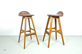 vintage toledo bar chair vintage bar chair vintage leather bar stools vintage black leather bar stools vintage toledo bar chair review