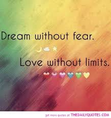 Love Life Dreams Quotes Best of Download Life Without Love Quotes Ryancowan Quotes