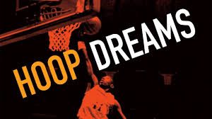 five great basketball movies we are basket hoop dreams