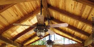 rustic ceiling fans. Lovely Rustic Ceiling Fans Ideas Rustic Ceiling Fans D