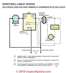 monitor heater fan wiring diagram wiring diagram meta monitor heater fan wiring diagram wiring diagram inside monitor heater fan wiring diagram