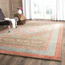 ikea rugs large medium size of area plush area rugs playroom rug inexpensive area rugs ikea