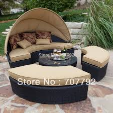 outdoor sofa bed picture  more detailed picture about hot sale