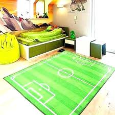 soccer rugs football area rugs football field area rug pitch carpet soccer ground with design football soccer rugs soccer area rugs soccer field